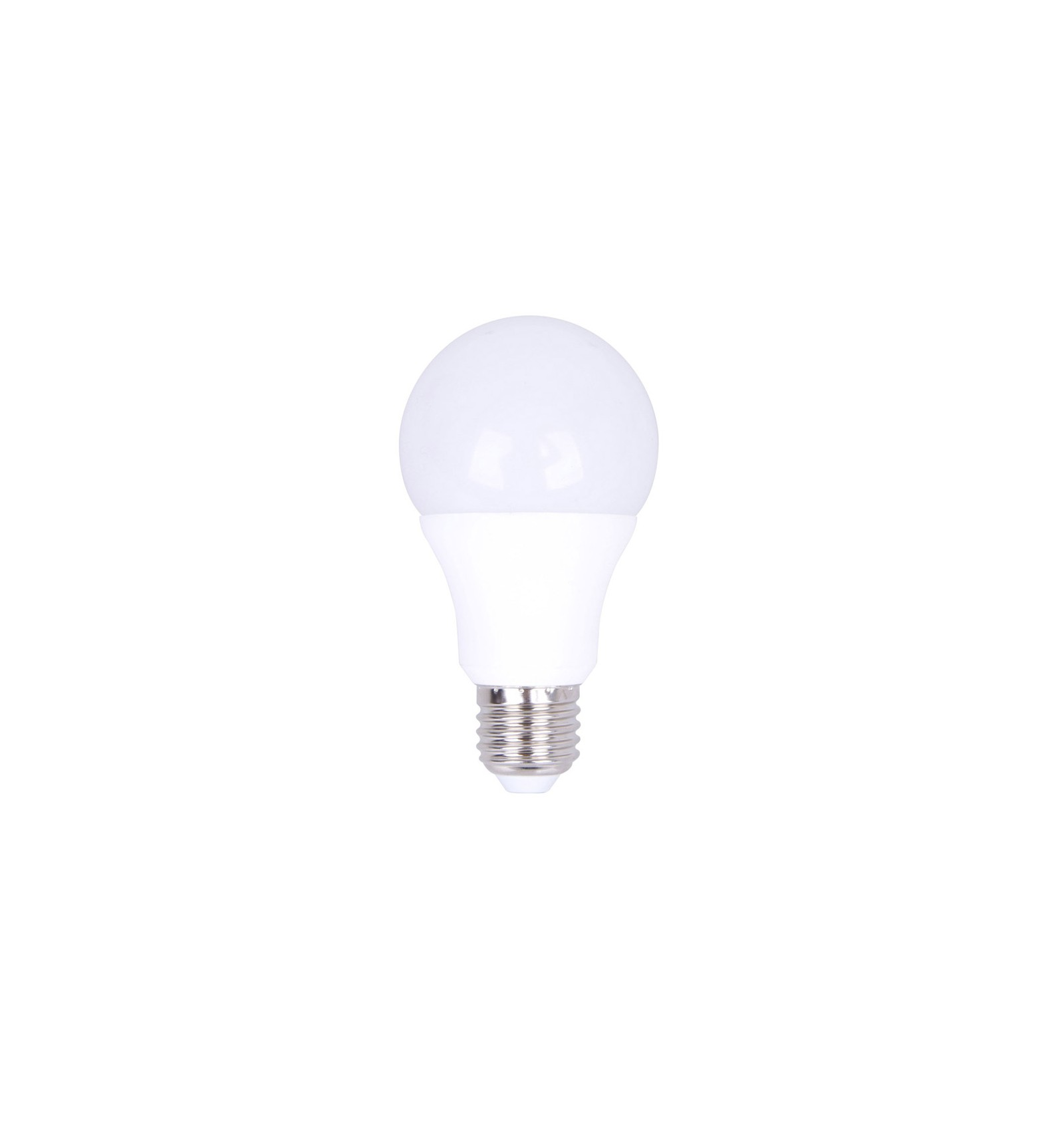 thomas watt ampoule ampoule led e globe edison ampoule vintage with thomas watt ampoule free. Black Bedroom Furniture Sets. Home Design Ideas