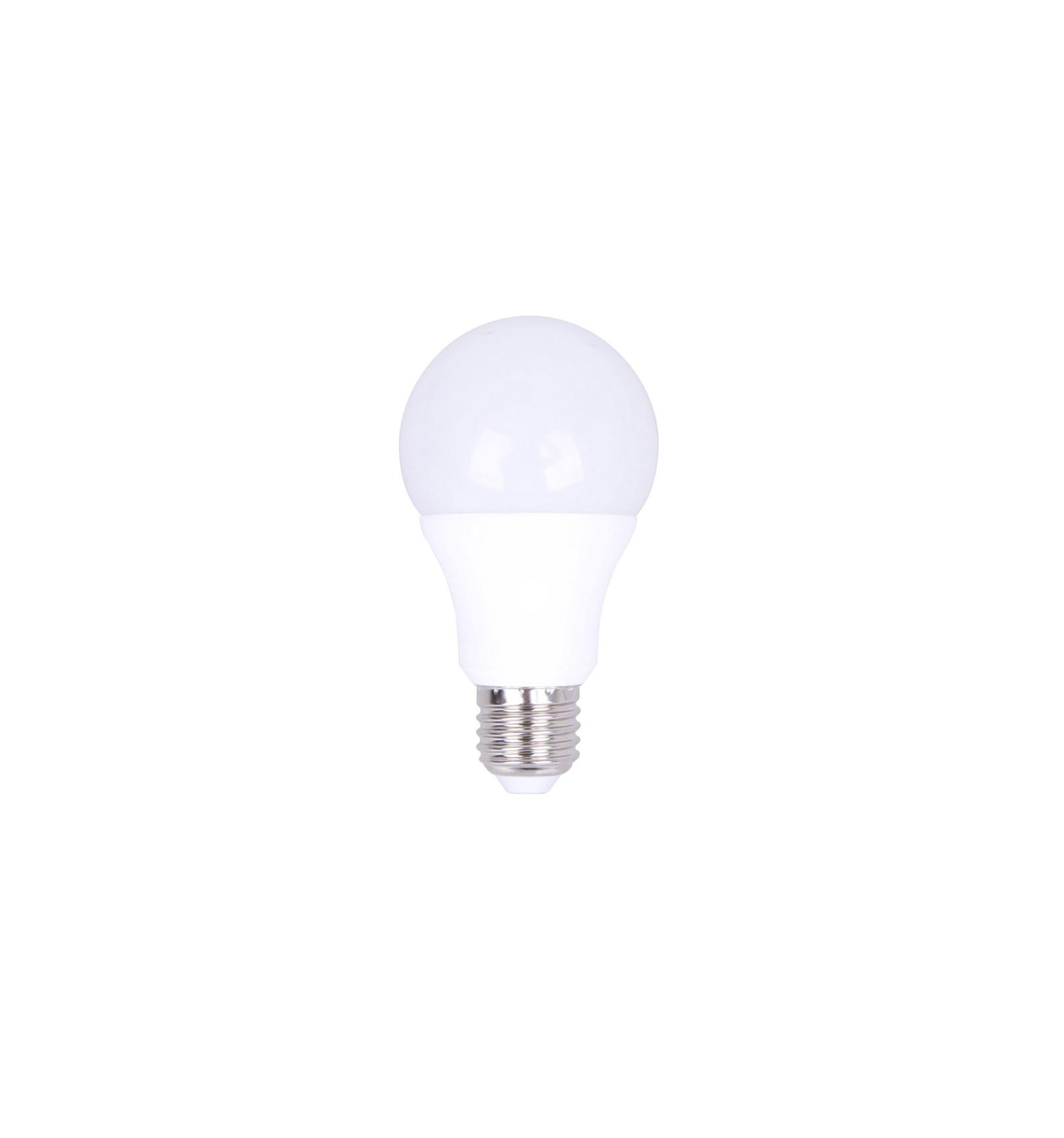 ampoule led e27 15w blanc chaud 2700k projecteur led shop. Black Bedroom Furniture Sets. Home Design Ideas