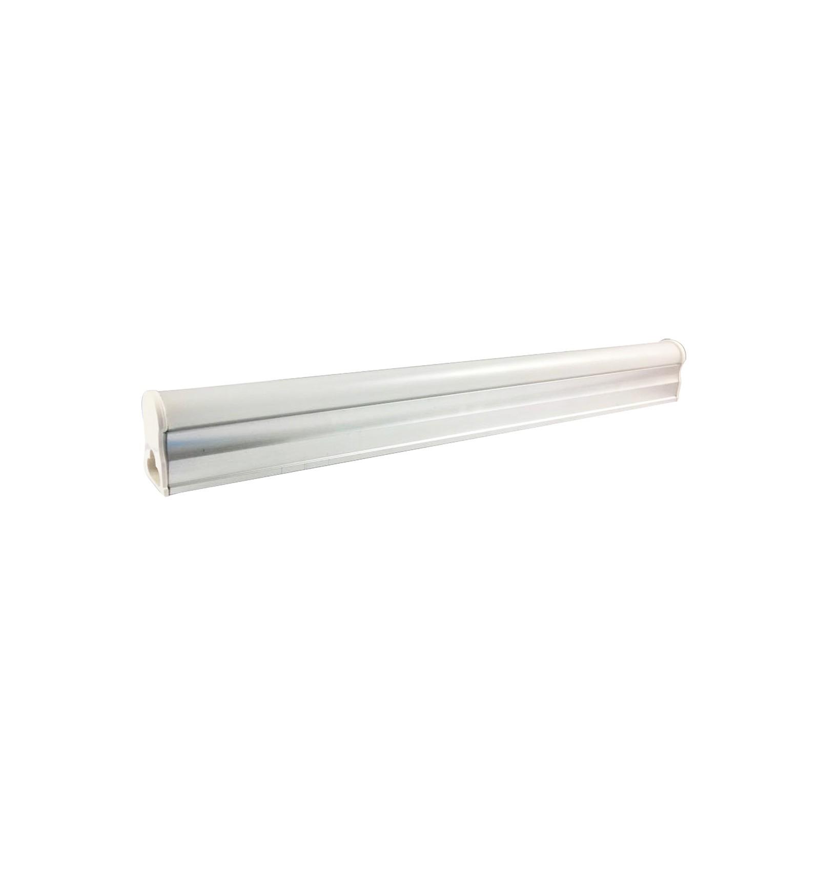 tube led t5 20w blanc froid 6000k longueur 150cm. Black Bedroom Furniture Sets. Home Design Ideas