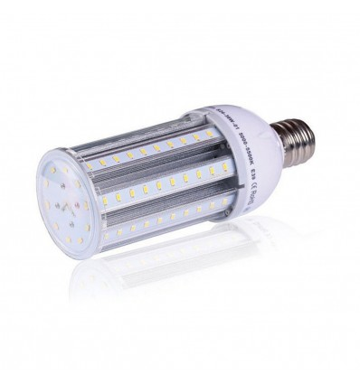 Ampoule LED 36W E27 Eclairage Public 6000K - Projecteur Led Shop