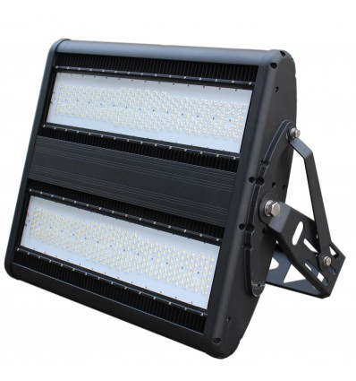 Projecteur Led Industriel 1000W Cree/Meanwell