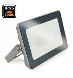 Projektor LED 50W Classic 6000K