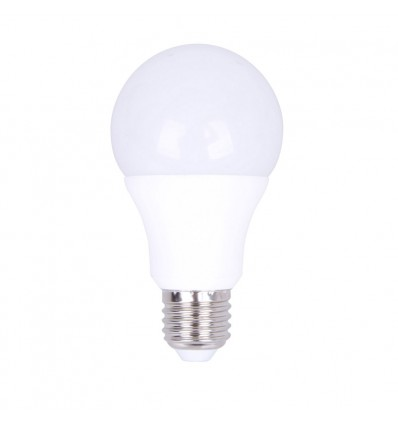 Ampoule LED E27 12W Blanc Neutre 4500k - Projecteur Led SHOP