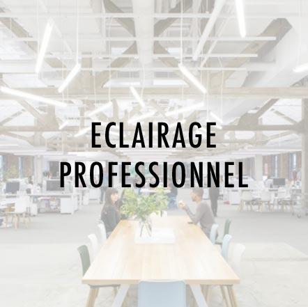 Projecteurs led 50w 100w 400w 500w 1000w projecteur led shop for Eclairage exterieur professionnel