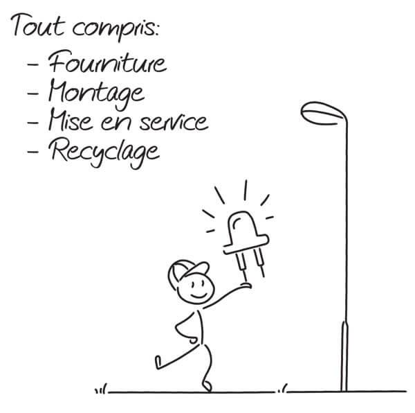 eclairage-commune-led.jpg