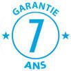 garantie7ans.jpg